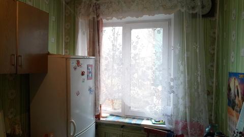 3-к квартира ул. Сухэ-Батора, 11 - Фото 4