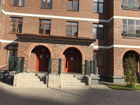 2х комнатная квартира в Сабурово - Фото 3