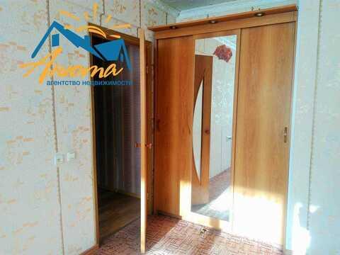 Однокомнатная квартира в городе Малоярославец Кутузова 48 - Фото 2