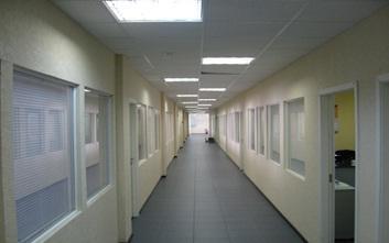 Аренда склада класса А 19 000м2 г.Щелково Щелковское ш. 16км от . - Фото 4