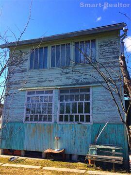 Продажа дома, Верея (Верейское с/п), Орехово-Зуевский район - Фото 5