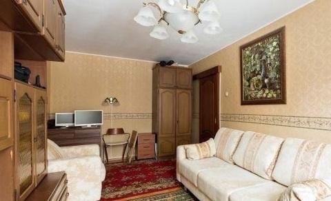 Квартира в Ясенево у парка. - Фото 4