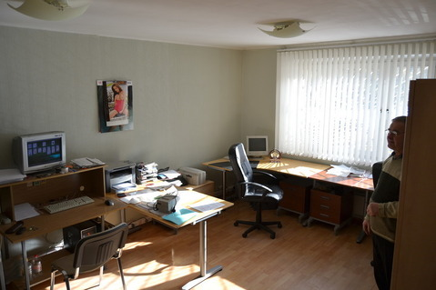 Аренда офиса, Зеленоград - Фото 4