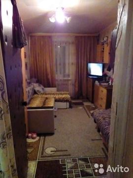 Продажа комнаты, Белгород, Ул. Степная - Фото 2