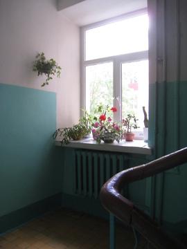 Продажа 1 комнаты в 3х комнатной квартире - Фото 4