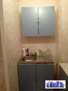 2-комнатная квартира в Чашниково - Фото 3