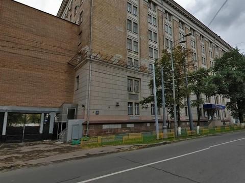 Аренда офиса, м. Римская, Ул. Нижегородская - Фото 5