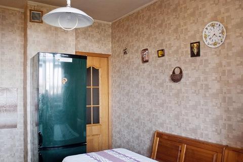 1 комн квартира - Фото 2