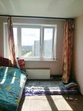 4- комнатная рядом с парком - Фото 2