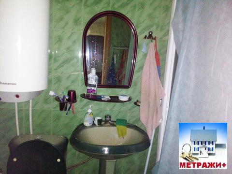 3-к. квартира в с. Квашнинское - Фото 3