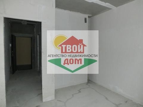 """Продам 1-к кв. бчо в ЖК """"Новый Бульвар"""" - Фото 5"""