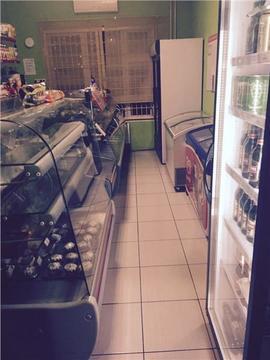 Кафе-кулинария м. Саларьево, ул. Бориса Пастернака, д.3 (ном. объекта: . - Фото 4