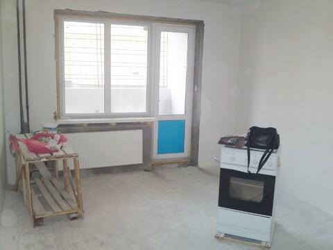 Улучшенная квартира в 7 микрорайоне, ул. Мысникова - Фото 4