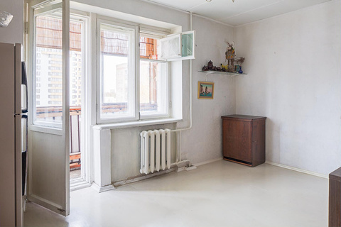 Продажа квартиры, Химки, Ул. Юннатов - Фото 2