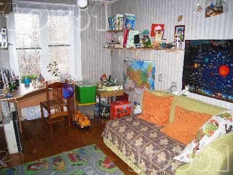 Продажа квартиры, м. Выхино, Вешняковская пл. - Фото 1