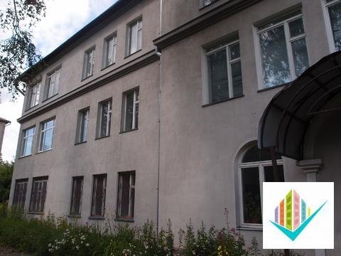 Здание в г.Пушкино - Фото 1