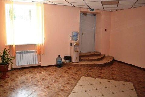 Продажа офиса, Белгород, Заводской 1-й пер. - Фото 4