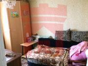 Продается четырех комнатная квартира - Фото 3