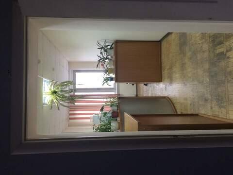 Аренда офисного помещения г. Краснодар - Фото 4