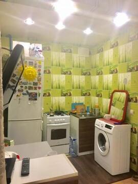 Продам: 1 комн. квартира, 31 кв.м, м.Перово - Фото 3