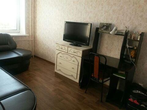 Продажа квартиры, Ярославль, Ул. Батова - Фото 4