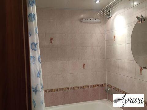 Сдается 1 комнатная квартира г. Фрязино Новый проезд дом 6 - Фото 4