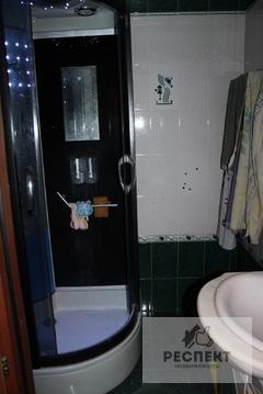 Трёх комнатная квартира 75 кв.м. - Фото 4