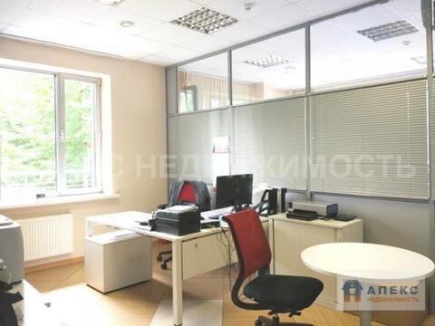 Продажа офиса пл. 174 м2 м. Павелецкая в бизнес-центре класса А в . - Фото 2