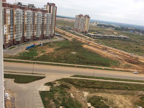 Продажа квартиры, Калуга, Улица Серафима Туликова - Фото 5
