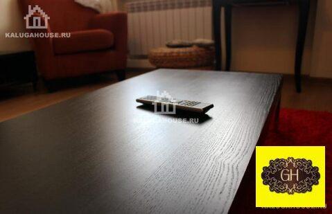 Сдается 3-х комнатная квартира ул.Баррикад - Фото 5