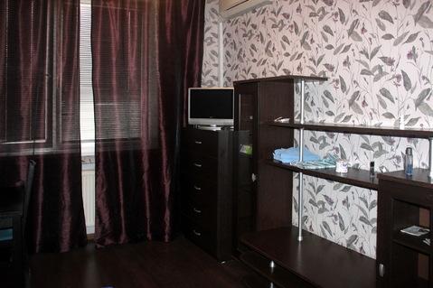 Квартира с евроремонтом в малоэтажном ЖК Радужный, Троицк - Фото 3