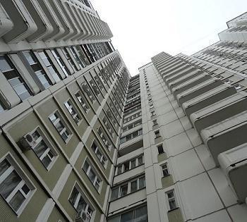 Продажа квартиры, м. Дмитровская, Ул. Полтавская - Фото 1