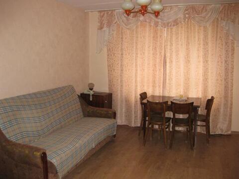 Сдаю однокомнатную квартиру - Фото 2
