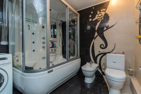 Продается квартира, 3 комнаты, пионерский р-н Екатеринбурга - Фото 5