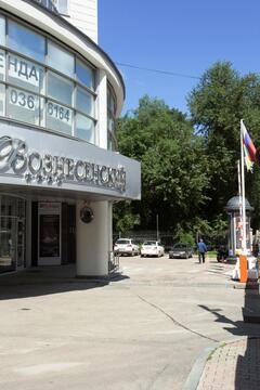 Продается торговая площадь в центре Екатеринбурга - Фото 2