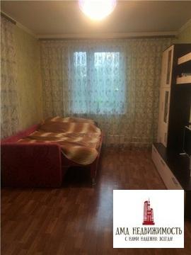 Продажа 2-х (2-комнатная) Москва, Бирюлевская ул. д.29 к.1 (ном. . - Фото 5