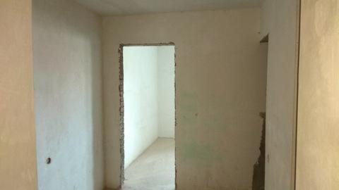 Продается 3-комн. квартира, 100 м2 - Фото 2