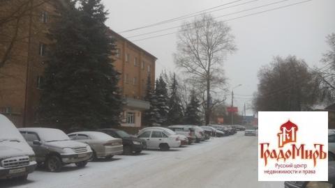 Сдается торговое помещение, Сергиев Посад г, 395м2 - Фото 1