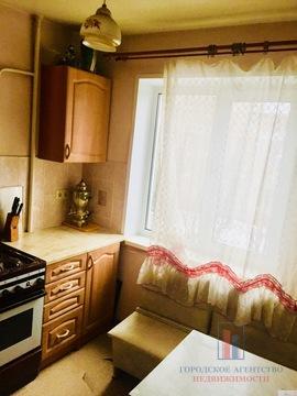 Сдам 2-к квартиру, Серпухов г, улица Захаркина 7б - Фото 2
