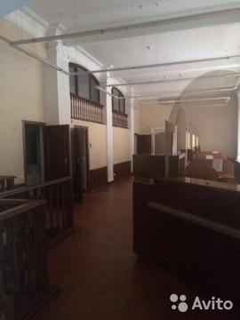 Аренда офисного помещения Кутузовский проспект 24 450 метров - Фото 2