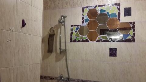 Студия с хорошим ремонтом в новом доме - Фото 2