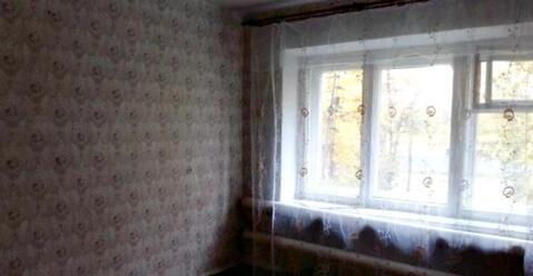 Комната 12 кв.м. на 2/4 кирп. - Фото 1