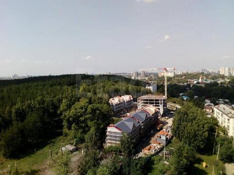 Продам 1-комн. кв. 38.19 кв.м. Екатеринбург, Прониной - Фото 3