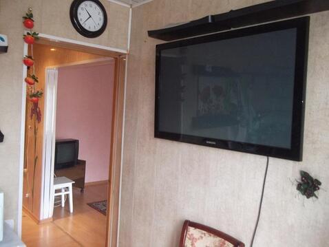Квартира на Свердлова - Фото 5