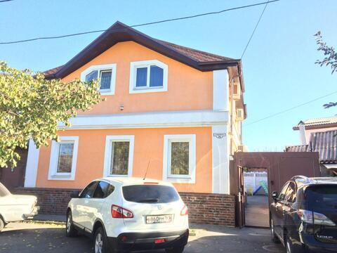 Ростов-на-Дону, уютный домик для дружной семьи - Фото 2