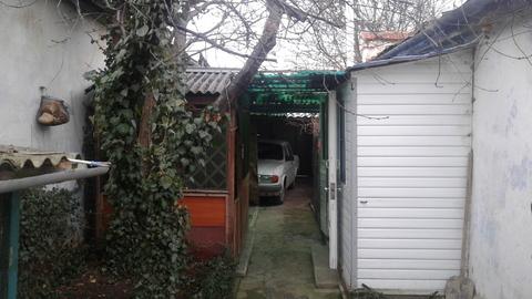 Дом на Красной горке - Фото 2