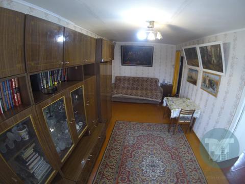 Продается двухкомнатная квартира в Южном мкр. г. Наро-Фоминска - Фото 2