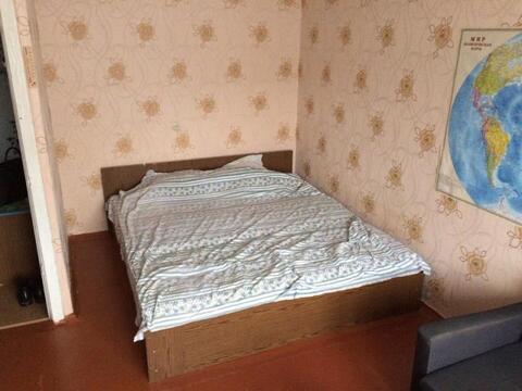 Сдается квартира на Викулова 32/2 - Фото 1