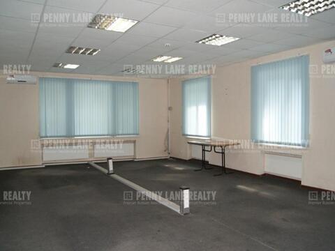 Продается офис в 3 мин. пешком от м. Измайловская - Фото 5