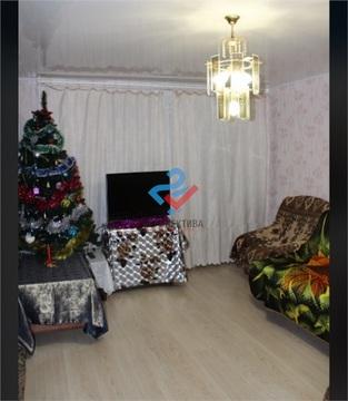 4 комн Квартира по адресу Аксакова 60 - Фото 4